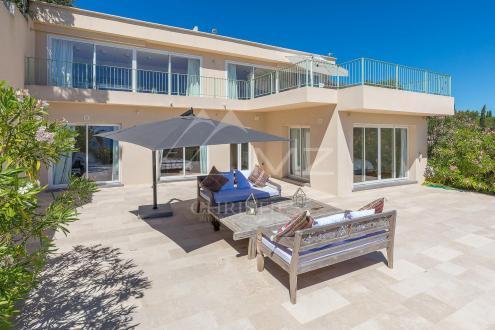 Luxus-Haus zu vermieten RAMATUELLE, 270 m², 6 Schlafzimmer,