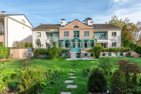 Luxus-Haus zu verkaufen Bellevue, 2100000CHF