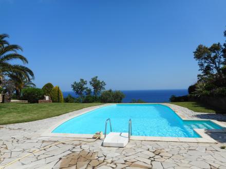 Luxury Property for sale SOLENZARA, 210 m², 5 Bedrooms, €1650000