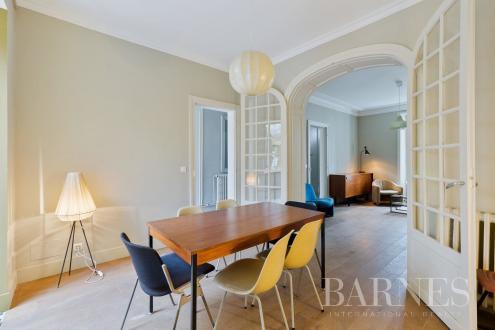 Luxus-Haus zu verkaufen BIARRITZ, 200 m², 6 Schlafzimmer, 1495000€