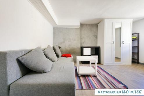 Immeuble de luxe à vendre AIX EN PROVENCE, 90 m², 568000€