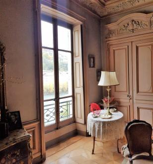 Appartement de luxe à vendre GRENOBLE, 194 m², 3 Chambres, 550000€