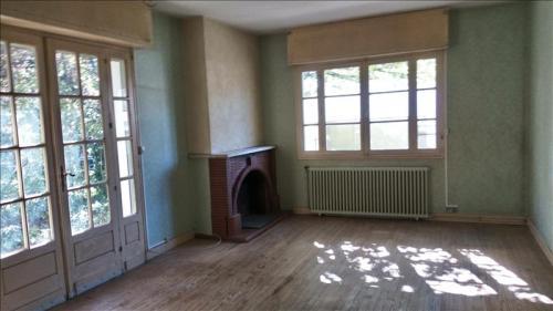 Maison de luxe à vendre CESTAS, 189 m², 3 Chambres, 543400€