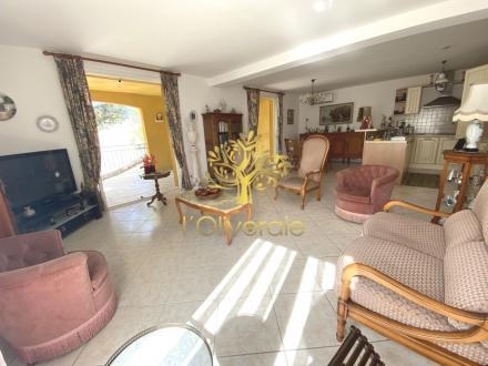 Appartamento di lusso in vendita SANARY SUR MER, 90 m², 2 Camere, 535000€