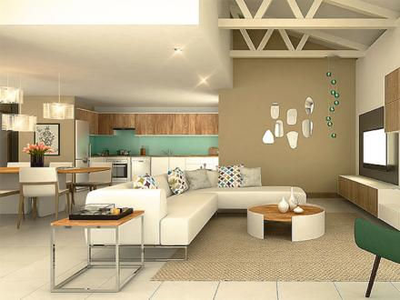 Luxus-Haus zu verkaufen GRIMAUD, 182 m², 4 Schlafzimmer, 975337€