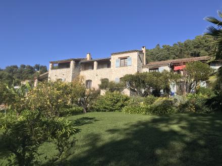 Luxe Huis te koop SAINT PAUL, 500 m², 9 Slaapkamers, 1500480€