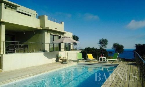 Villa de luxe à vendre SAINTE LUCIE DE PORTO VECCHIO, 146 m², 2 Chambres, 1275000€