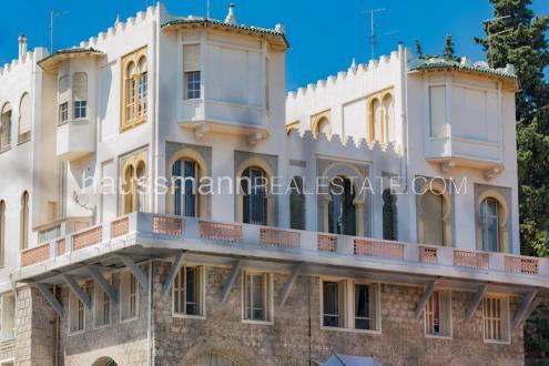 Appartement de luxe à vendre NICE, 213 m², 2 Chambres, 1200000€