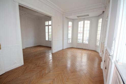 Appartamento di lusso in vendita Nizza, 130 m², 4 Camere, 719000€