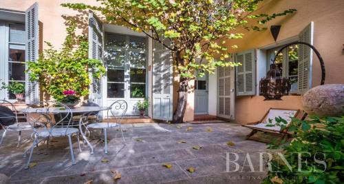 Appartement de luxe à vendre AIX EN PROVENCE, 165 m², 3 Chambres, 1630000€