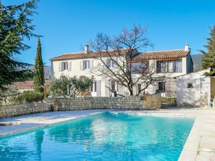 Casa di lusso in vendita BEDOIN, 230 m², 5 Camere, 598000€