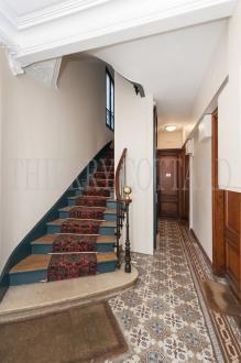 Appartement de luxe à vendre PARIS 14E, 62 m², 2 Chambres, 698000€
