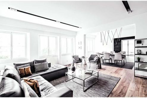 Appartement de luxe à vendre Portugal, 238 m², 1000000€