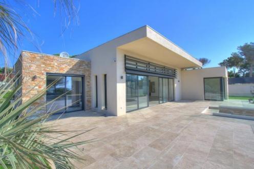 Luxe Huis te koop SAINTE MAXIME, 190 m², 3 Slaapkamers, 2380000€