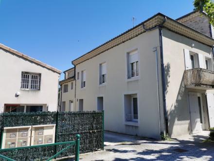 Proprietà di lusso in vendita CLEON D'ANDRAN, 385 m², 12 Camere, 695000€