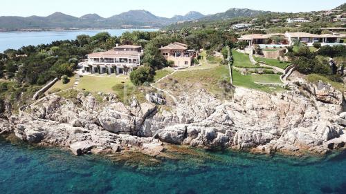 Luxe Villa te koop Italië, 190 m², 5 Slaapkamers