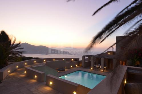 Maison de luxe à vendre Grèce, 450 m², 6 Chambres, 8500000€