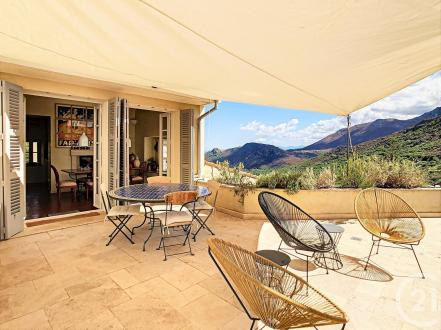 Luxe Huis te koop MURO, 238 m², 7 Slaapkamers, 840000€