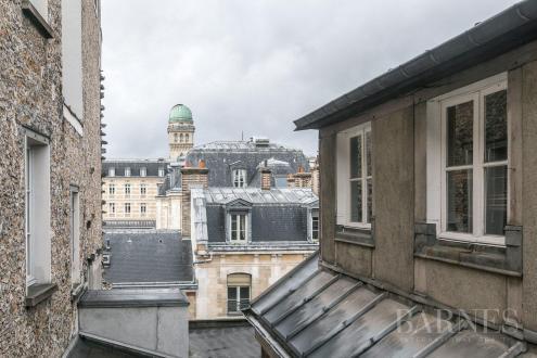 Luxury Apartment for sale PARIS 5E, 62 m², 1 Bedrooms, €880000