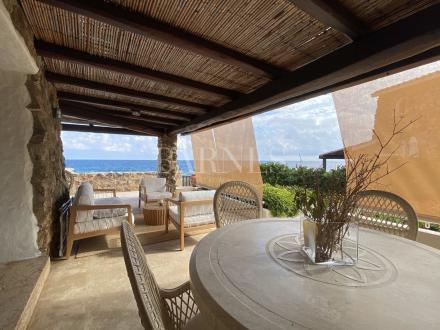 Luxus-Wohnung zu verkaufen Italien, 133 m², 3 Schlafzimmer