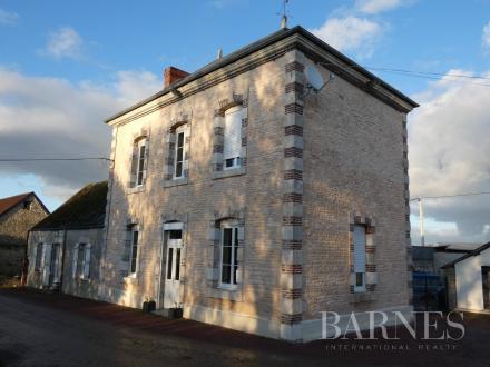 Luxus-Haus zu verkaufen FALAISE, 1150000 m², 2332000€