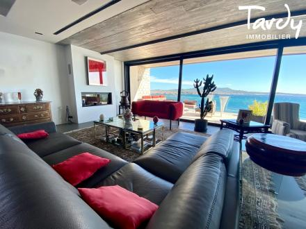 Maison de luxe à vendre SANARY SUR MER, 400 m², 5 Chambres, 7750000€