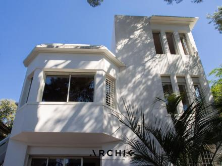 Luxury House for sale MARSEILLE, 250 m², 4 Bedrooms, €1995000