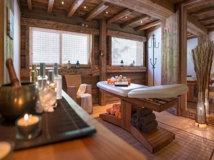 Luxus-Wohnung zu verkaufen LA PLAGNE, 103 m², 4 Schlafzimmer, 565000€