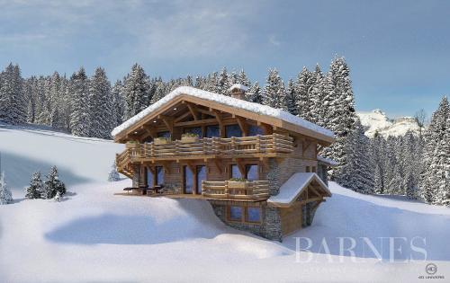 Casale di lusso in vendita COMBLOUX, 270 m², 5 Camere, 2450000€