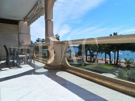 Luxe Appartement te koop CANNES, 109 m², 3 Slaapkamers, 4399000€