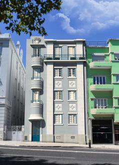 Luxury Apartment for sale Portugal, 145 m², 2 Bedrooms, €1050000