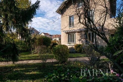 Maison de luxe à vendre LYON, 233 m², 6 Chambres, 1350000€