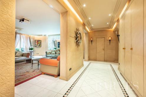 Appartement de luxe à vendre PARIS 16E, 191 m², 3 Chambres, 2600000€