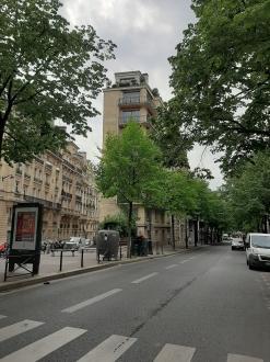 Appartamento di lusso in vendita PARIS 16E, 106 m², 3 Camere, 1550000€
