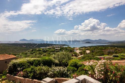 Luxus-Villa zu verkaufen Italien, 230 m², 5 Schlafzimmer
