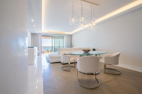 Luxus-Wohnung zu verkaufen Monaco, 159 m², 2 Schlafzimmer, 12400000€