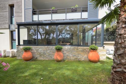 Appartement de luxe à vendre FREJUS, 103 m², 2 Chambres, 579000€