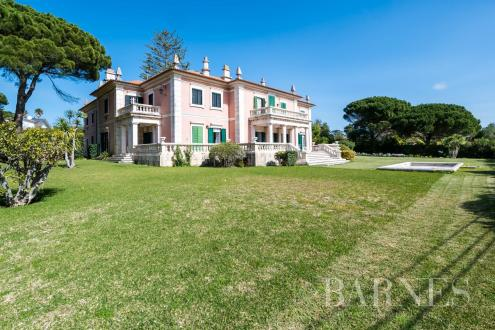 Hôtel particulier de luxe à vendre Portugal, 960 m², 9500000€