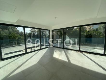 Luxus-Wohnung zu verkaufen BEAULIEU SUR MER, 74 m², 2 Schlafzimmer, 994000€