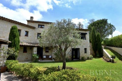 Villa de luxe à vendre SAINT PAUL, 450 m², 7 Chambres, 3900000€