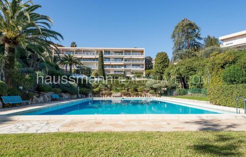 Luxus-Wohnung zu verkaufen VILLEFRANCHE SUR MER, 121 m², 4 Schlafzimmer, 1160000€