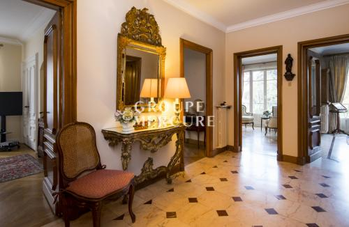 Luxury Apartment for sale LYON, 194 m², 4 Bedrooms, € 1 560 000
