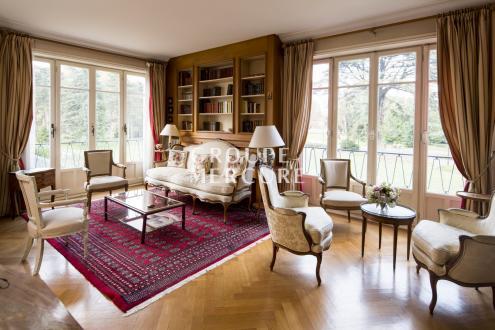 Appartement de luxe à vendre LYON, 194 m², 4 Chambres, 1560000€