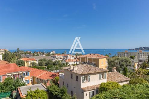 Luxus-Villa zu verkaufen BEAULIEU SUR MER, 350 m², 6 Schlafzimmer, 8480000€
