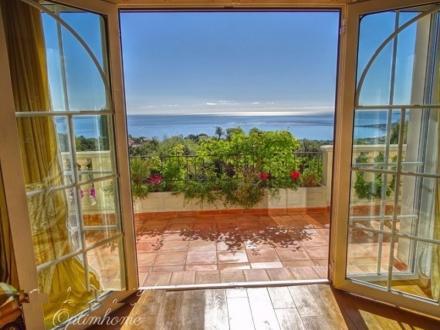 Villa de luxe à vendre SAINTE MAXIME, 340 m², 8 Chambres, 1990000€