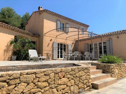 Luxus-Haus zu verkaufen AIX EN PROVENCE, 205 m², 5 Schlafzimmer, 1095000€