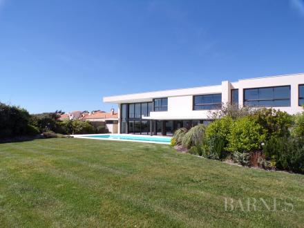 Villa de luxe à vendre LES SABLES D'OLONNE, 550 m², 2332000€