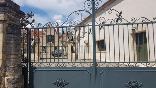 Maison de luxe à vendre PEZENAS, 550 m², 9 Chambres, 1595000€