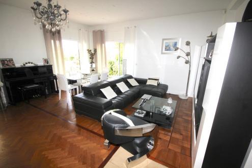 Appartamento di lusso in vendita Nizza, 127 m², 4 Camere, 935000€