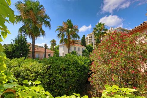Casa di lusso in vendita LE CANNET, 176 m², 4 Camere, 680000€